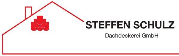 Steffen Schulz Dachdeckerei
